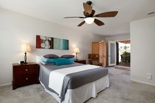 Photo 11: UNIVERSITY HEIGHTS Townhome for sale : 2 bedrooms : 4434 FLORIDA STREET #3 in San Diego