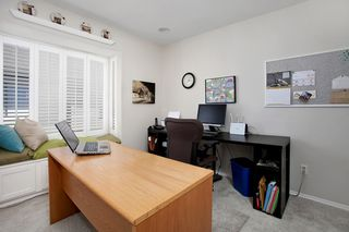 Photo 20: UNIVERSITY HEIGHTS Townhome for sale : 2 bedrooms : 4434 FLORIDA STREET #3 in San Diego