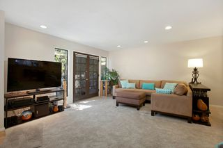 Photo 2: UNIVERSITY HEIGHTS Townhome for sale : 2 bedrooms : 4434 FLORIDA STREET #3 in San Diego