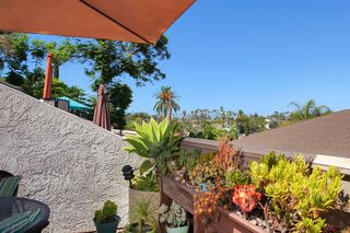 Photo 19: UNIVERSITY HEIGHTS Townhome for sale : 2 bedrooms : 4434 FLORIDA STREET #3 in San Diego