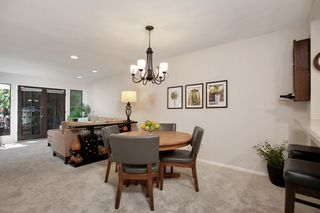 Photo 6: UNIVERSITY HEIGHTS Townhome for sale : 2 bedrooms : 4434 FLORIDA STREET #3 in San Diego