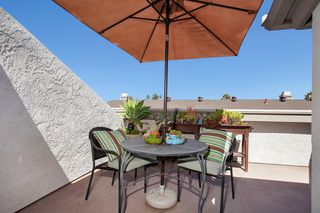 Photo 17: UNIVERSITY HEIGHTS Townhome for sale : 2 bedrooms : 4434 FLORIDA STREET #3 in San Diego