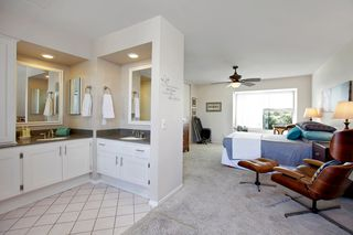 Photo 13: UNIVERSITY HEIGHTS Townhome for sale : 2 bedrooms : 4434 FLORIDA STREET #3 in San Diego