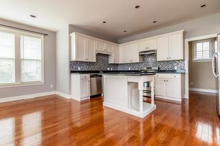 "Photo 6: 2547 EAGLE MOUNTAIN Drive in Abbotsford: Abbotsford East House for sale in ""EAGLE MOUNTAIN"" : MLS®# R2108804"