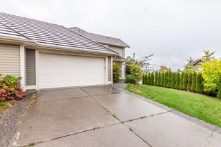"Photo 20: 2547 EAGLE MOUNTAIN Drive in Abbotsford: Abbotsford East House for sale in ""EAGLE MOUNTAIN"" : MLS®# R2108804"