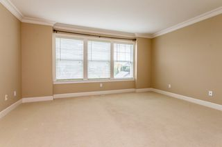 "Photo 11: 2547 EAGLE MOUNTAIN Drive in Abbotsford: Abbotsford East House for sale in ""EAGLE MOUNTAIN"" : MLS®# R2108804"