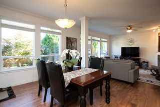 "Photo 4: 19673 71 Avenue in Langley: Willoughby Heights House for sale in ""WILLOUGHBY HEIGHTS"" : MLS®# R2109124"