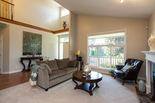 "Photo 8: 19673 71 Avenue in Langley: Willoughby Heights House for sale in ""WILLOUGHBY HEIGHTS"" : MLS®# R2109124"
