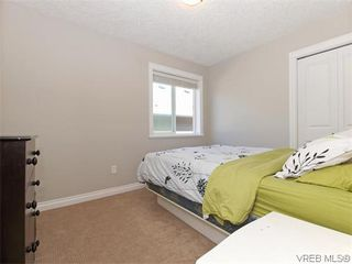 Photo 15: 3334 Turnstone Dr in VICTORIA: La Happy Valley Single Family Detached for sale (Langford)  : MLS®# 742466