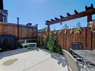Photo 13: 3334 Turnstone Dr in VICTORIA: La Happy Valley Single Family Detached for sale (Langford)  : MLS®# 742466