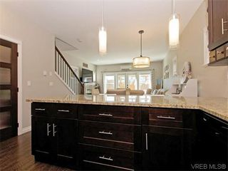 Photo 3: 3334 Turnstone Dr in VICTORIA: La Happy Valley Single Family Detached for sale (Langford)  : MLS®# 742466
