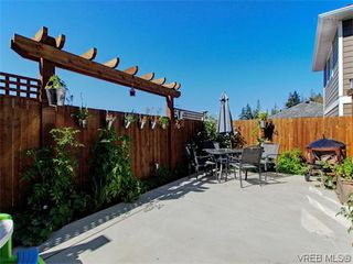 Photo 12: 3334 Turnstone Dr in VICTORIA: La Happy Valley Single Family Detached for sale (Langford)  : MLS®# 742466