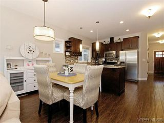 Photo 5: 3334 Turnstone Dr in VICTORIA: La Happy Valley Single Family Detached for sale (Langford)  : MLS®# 742466