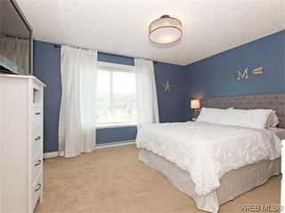 Photo 14: 3334 Turnstone Dr in VICTORIA: La Happy Valley Single Family Detached for sale (Langford)  : MLS®# 742466