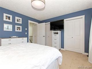Photo 16: 3334 Turnstone Dr in VICTORIA: La Happy Valley Single Family Detached for sale (Langford)  : MLS®# 742466