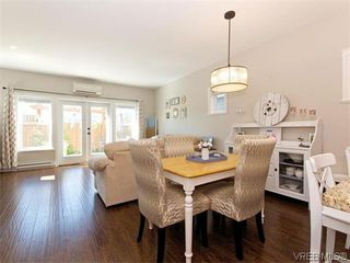 Photo 6: 3334 Turnstone Dr in VICTORIA: La Happy Valley Single Family Detached for sale (Langford)  : MLS®# 742466