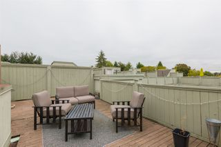 "Photo 14: 11 3437 W 4TH Avenue in Vancouver: Kitsilano Townhouse for sale in ""WATERFORD COURT"" (Vancouver West)  : MLS®# R2112767"
