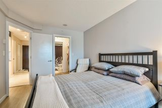 """Photo 12: 1230 933 HORNBY Street in Vancouver: Downtown VW Condo for sale in """"Electric Avenue"""" (Vancouver West)  : MLS®# R2120832"""