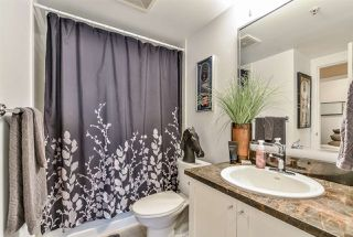 """Photo 10: 1230 933 HORNBY Street in Vancouver: Downtown VW Condo for sale in """"Electric Avenue"""" (Vancouver West)  : MLS®# R2120832"""
