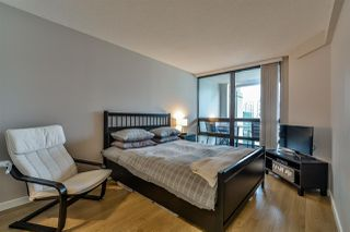 """Photo 11: 1230 933 HORNBY Street in Vancouver: Downtown VW Condo for sale in """"Electric Avenue"""" (Vancouver West)  : MLS®# R2120832"""