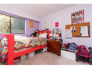 Photo 8: 103 955 Dingley Dell in VICTORIA: Es Kinsmen Park Condo for sale (Esquimalt)  : MLS®# 746530