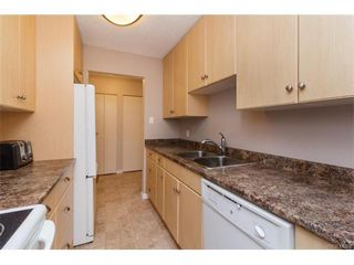 Photo 5: 103 955 Dingley Dell in VICTORIA: Es Kinsmen Park Condo for sale (Esquimalt)  : MLS®# 746530