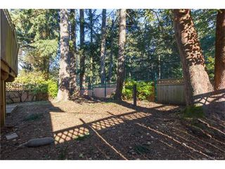 Photo 12: 406 Raynerwood Pl in VICTORIA: Co Wishart South House for sale (Colwood)  : MLS®# 748576
