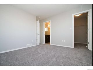 Photo 17: 439 Secord Way in Saskatoon: Brighton Single Family Dwelling for sale (Saskatoon Area 01)  : MLS®# 597576
