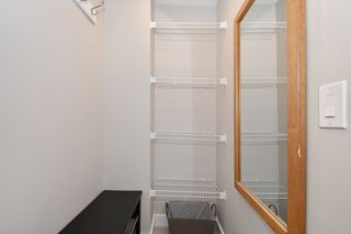 "Photo 11: 218 550 E 6TH Avenue in Vancouver: Mount Pleasant VE Condo for sale in ""LANDMARK GARDENS"" (Vancouver East)  : MLS®# R2143032"