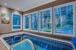 Photo 18: 128 DEERVIEW Lane: Anmore House for sale (Port Moody)  : MLS®# R2144372