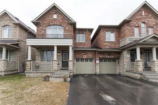 Photo 1: 128 Pelee Avenue in Vaughan: Kleinburg House (2-Storey) for sale : MLS®# N3725254