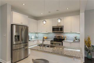 Photo 5: 128 Pelee Avenue in Vaughan: Kleinburg House (2-Storey) for sale : MLS®# N3725254