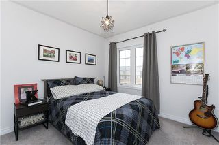 Photo 14: 128 Pelee Avenue in Vaughan: Kleinburg House (2-Storey) for sale : MLS®# N3725254