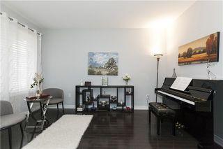 Photo 4: 128 Pelee Avenue in Vaughan: Kleinburg House (2-Storey) for sale : MLS®# N3725254