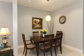 Photo 7: 128 Pelee Avenue in Vaughan: Kleinburg House (2-Storey) for sale : MLS®# N3725254