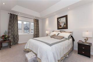 Photo 11: 128 Pelee Avenue in Vaughan: Kleinburg House (2-Storey) for sale : MLS®# N3725254