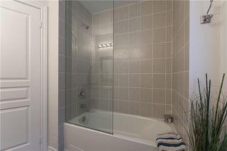 Photo 18: 128 Pelee Avenue in Vaughan: Kleinburg House (2-Storey) for sale : MLS®# N3725254