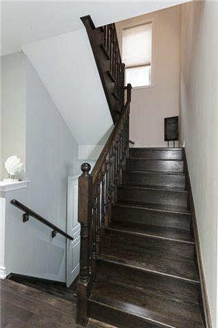 Photo 9: 128 Pelee Avenue in Vaughan: Kleinburg House (2-Storey) for sale : MLS®# N3725254