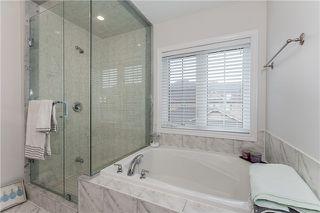 Photo 13: 128 Pelee Avenue in Vaughan: Kleinburg House (2-Storey) for sale : MLS®# N3725254