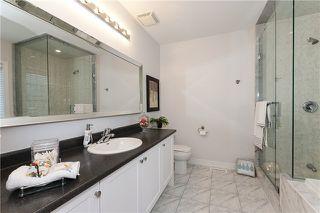 Photo 12: 128 Pelee Avenue in Vaughan: Kleinburg House (2-Storey) for sale : MLS®# N3725254