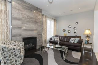 Photo 2: 128 Pelee Avenue in Vaughan: Kleinburg House (2-Storey) for sale : MLS®# N3725254