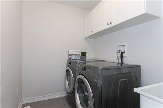 Photo 19: 128 Pelee Avenue in Vaughan: Kleinburg House (2-Storey) for sale : MLS®# N3725254
