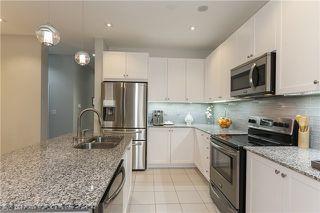 Photo 6: 128 Pelee Avenue in Vaughan: Kleinburg House (2-Storey) for sale : MLS®# N3725254
