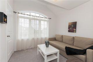 Photo 16: 128 Pelee Avenue in Vaughan: Kleinburg House (2-Storey) for sale : MLS®# N3725254