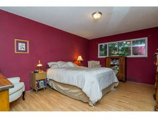 """Photo 11: 3880 198 Street in Langley: Brookswood Langley House for sale in """"Brookswood"""" : MLS®# R2145669"""