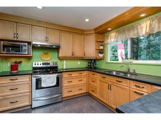 """Photo 9: 3880 198 Street in Langley: Brookswood Langley House for sale in """"Brookswood"""" : MLS®# R2145669"""