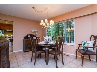 """Photo 7: 3880 198 Street in Langley: Brookswood Langley House for sale in """"Brookswood"""" : MLS®# R2145669"""