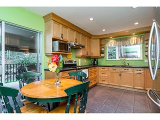 """Photo 8: 3880 198 Street in Langley: Brookswood Langley House for sale in """"Brookswood"""" : MLS®# R2145669"""