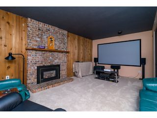 """Photo 16: 3880 198 Street in Langley: Brookswood Langley House for sale in """"Brookswood"""" : MLS®# R2145669"""