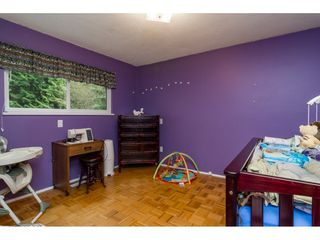 """Photo 13: 3880 198 Street in Langley: Brookswood Langley House for sale in """"Brookswood"""" : MLS®# R2145669"""
